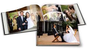 custom photo book service denver colorado
