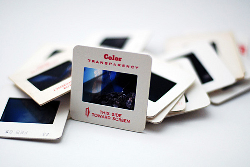 photo restoration services denver