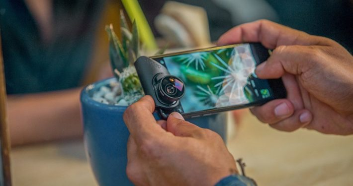 Best Smartphone Camera Accessories