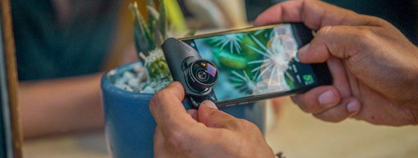 Best Smartphone Camera Accessories