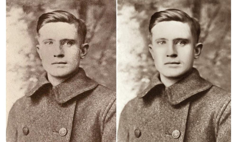 photo-restoration-denver-co